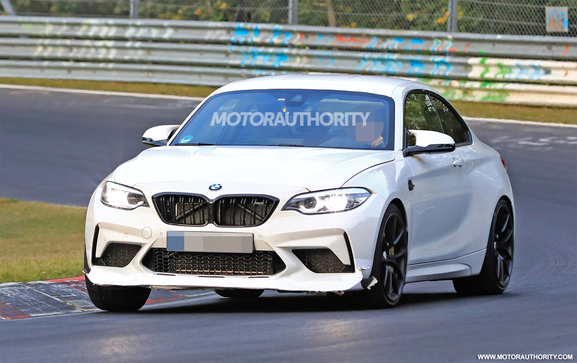 61 New 2020 BMW M2 Price and Review