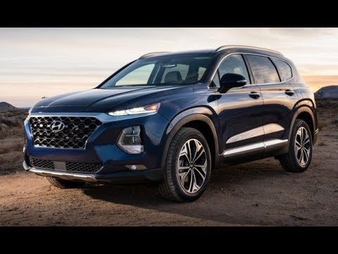 61 The 2020 Hyundai Tucson Research New