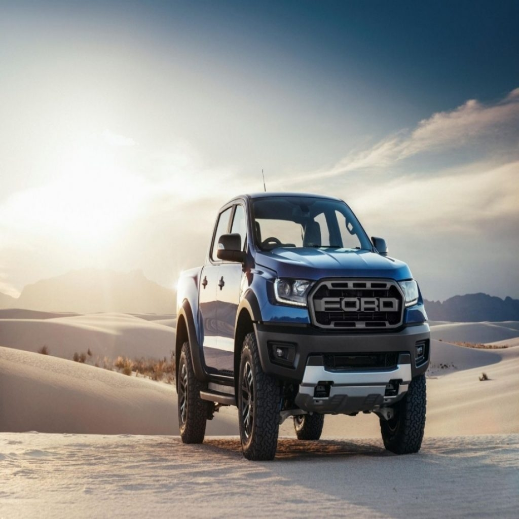 61 The Best 2019 Chevy Colorado Going Launched Soon Exterior and Interior