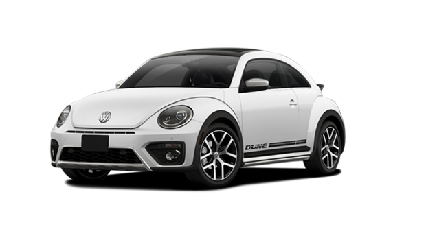 61 The Best 2019 Vw Beetle Dune Research New