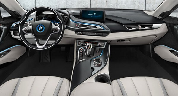 61 The Best 2020 BMW M9 New Model and Performance