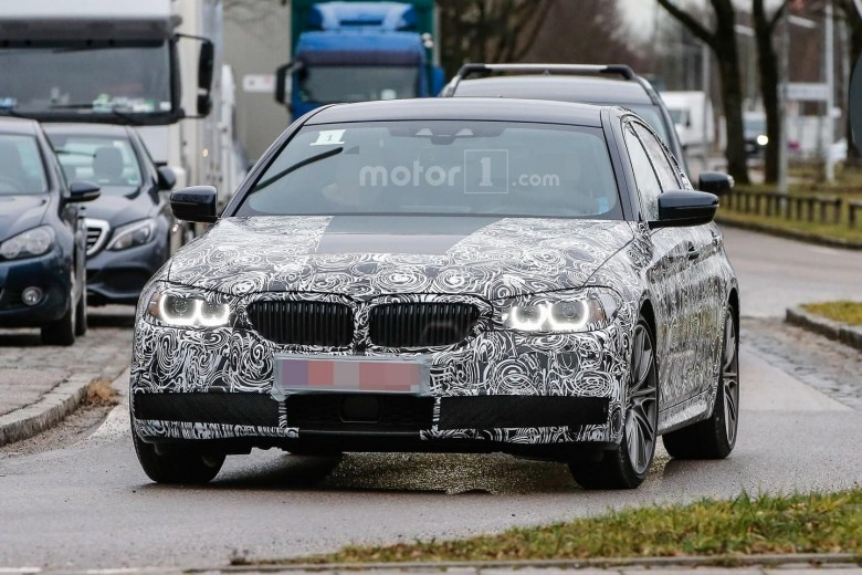 61 The Best Spy Shots BMW 3 Series Price and Release date