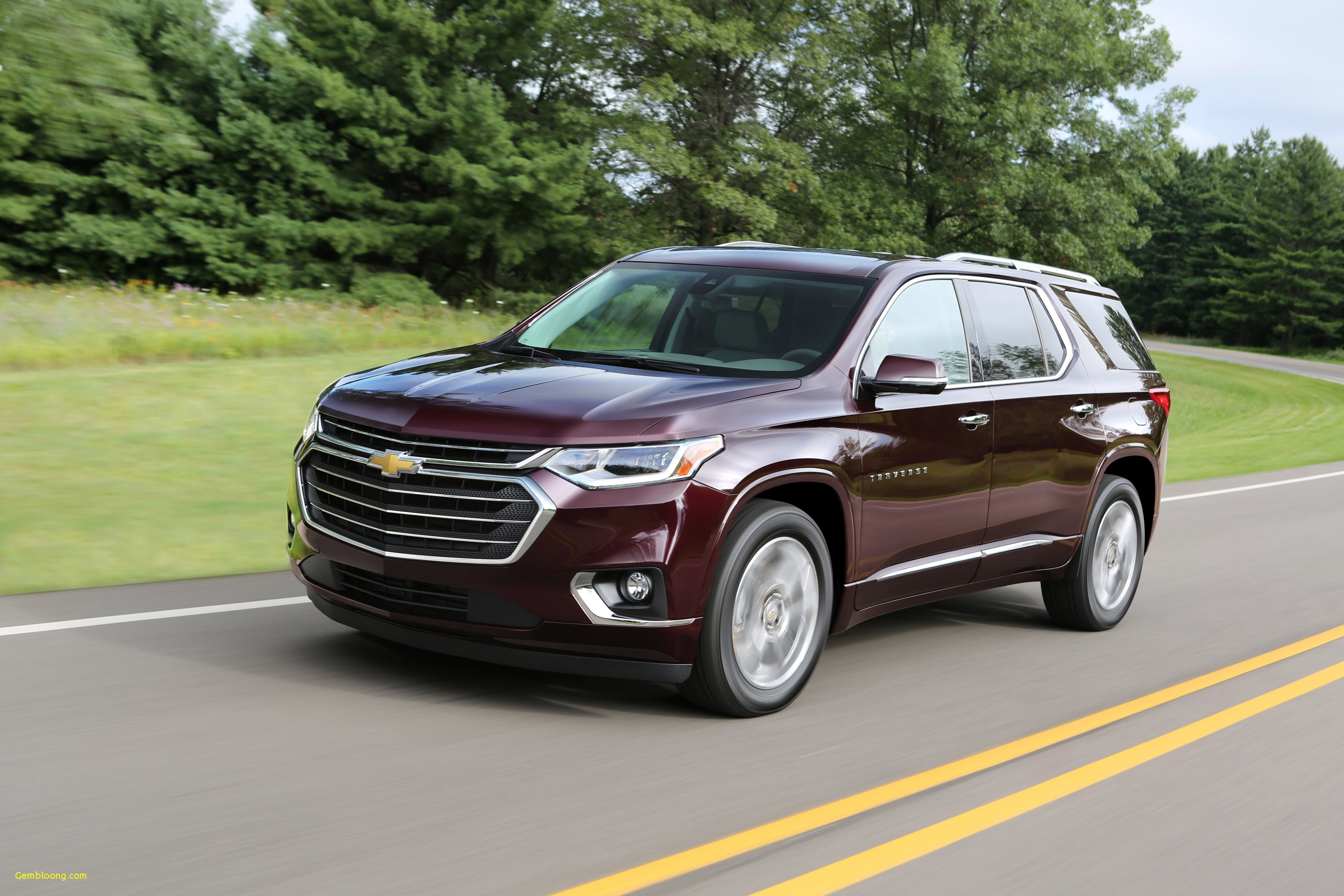 62 A 2020 All Chevy Equinox New Review