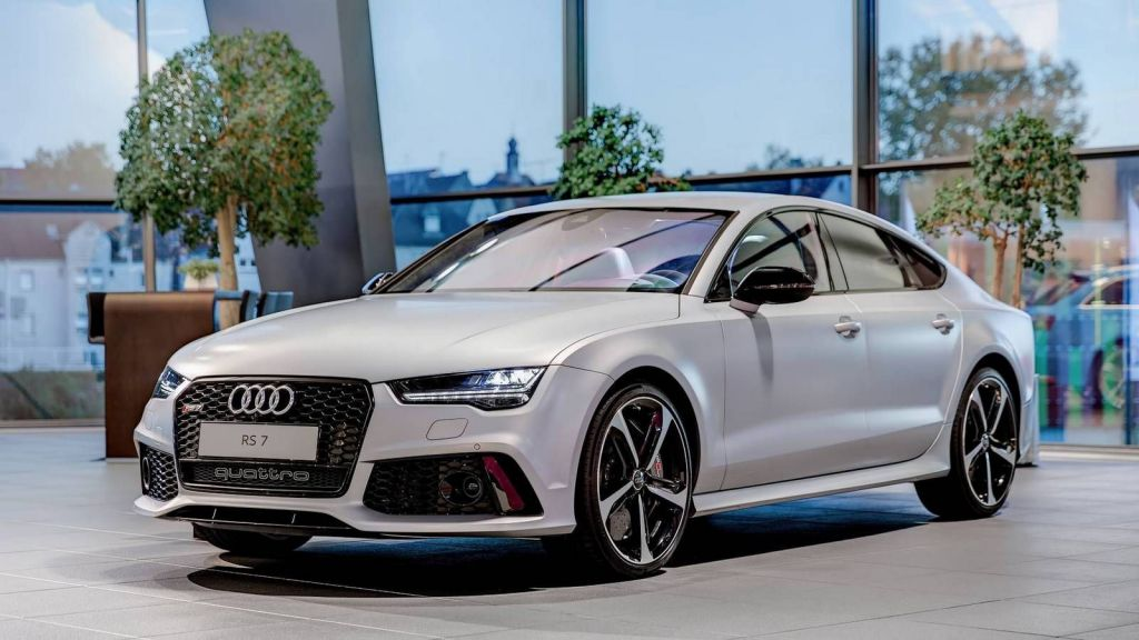 62 A 2020 Audi Q8Quotes Review and Release date