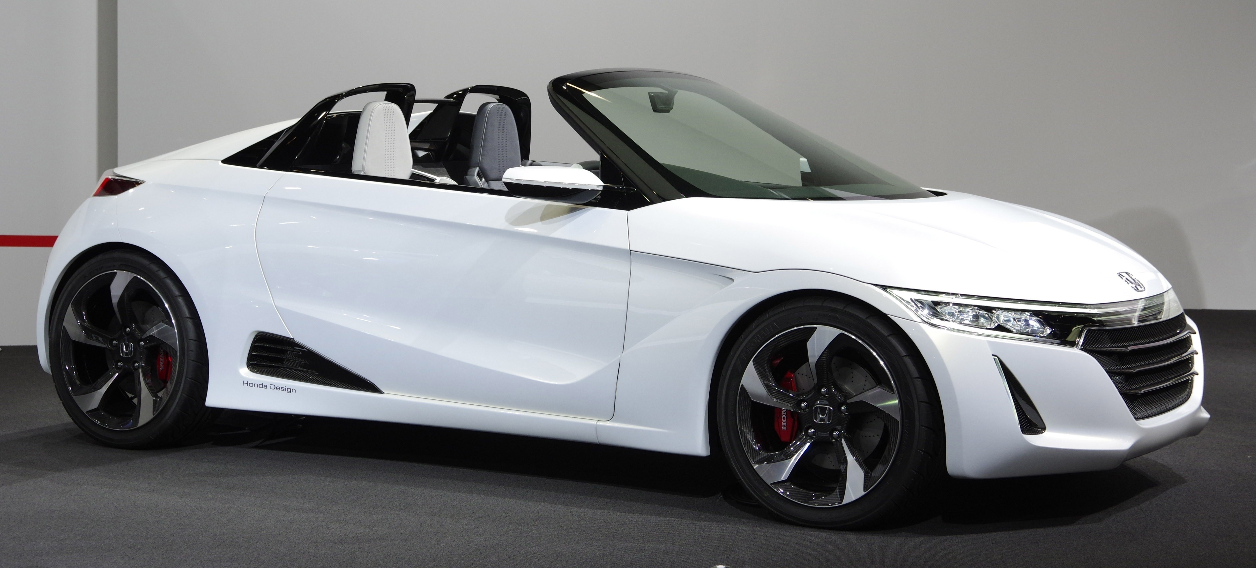 62 A 2020 Honda S660 Pricing