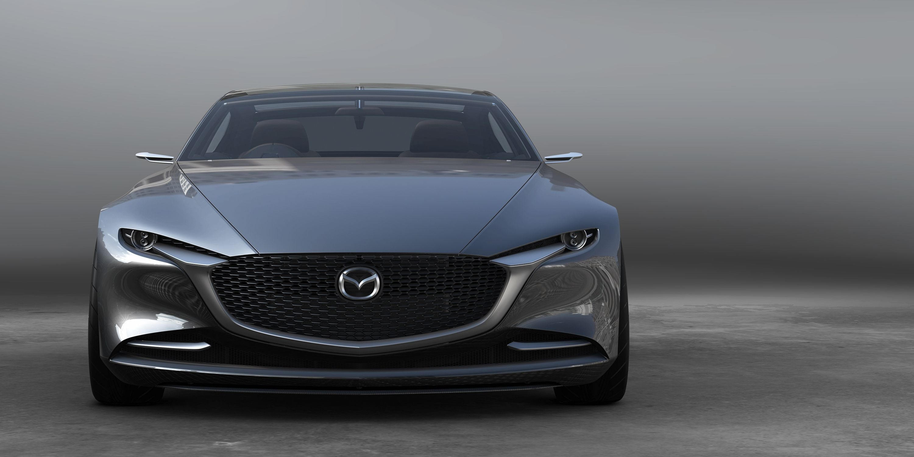 62 A 2020 Mazda 6 Coupe Price and Review