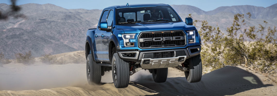 62 All New 2019 Ford F150 Raptor Concept and Review