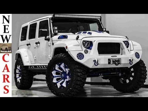 62 All New 2020 Jeep Wrangler Unlimited Pricing