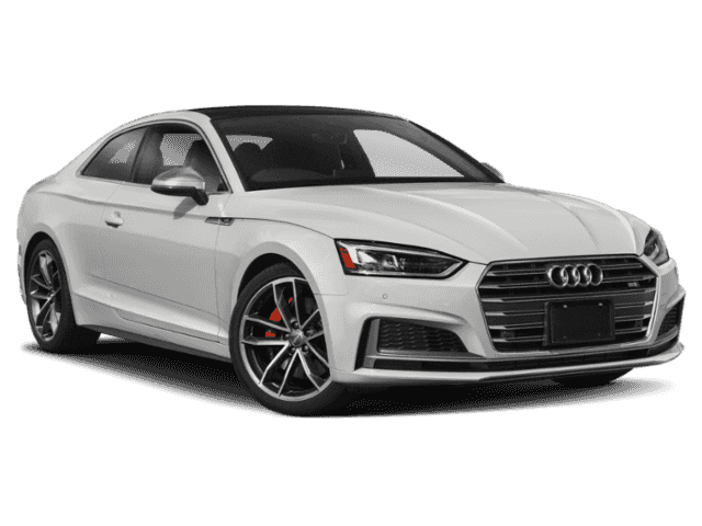 62 Best 2019 Audi S5 Research New