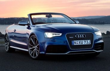 62 The Best 2020 Audi S5 Cabriolet Ratings