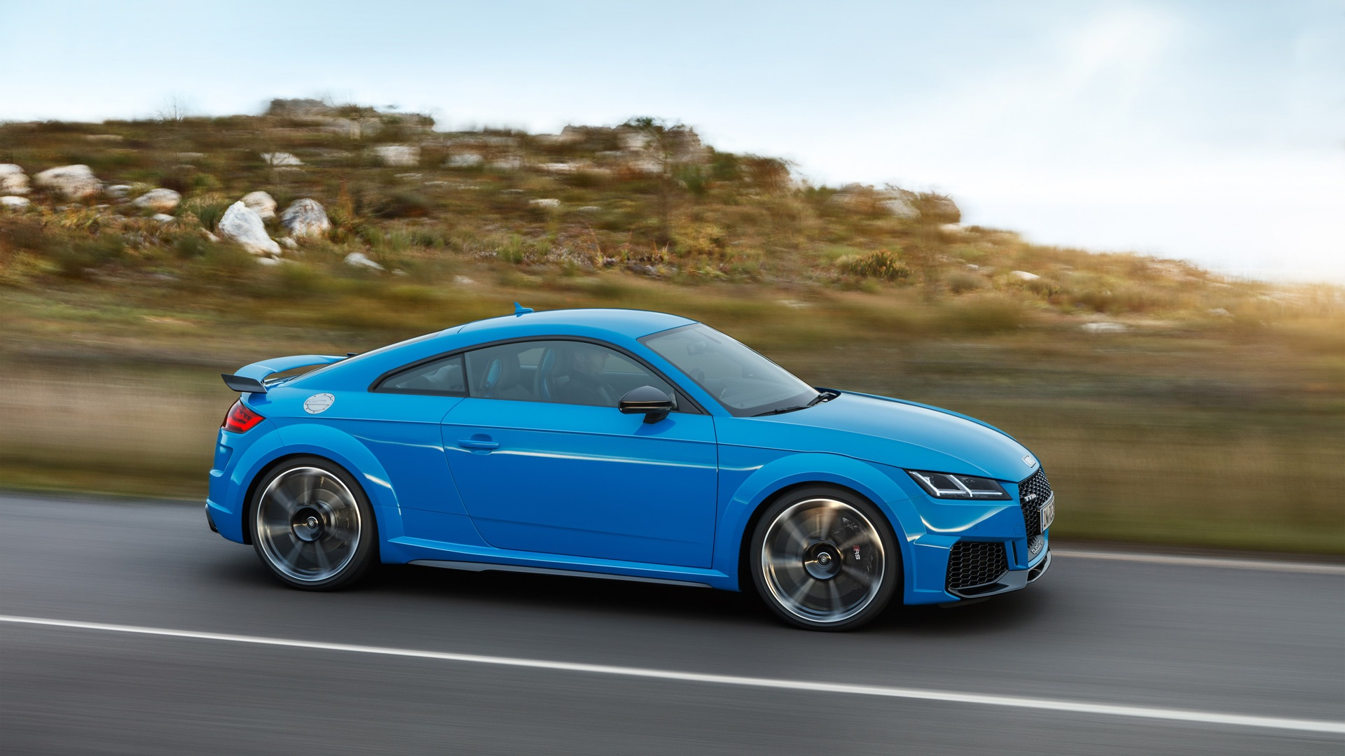 62 The Best 2020 Audi Tt Rs Prices