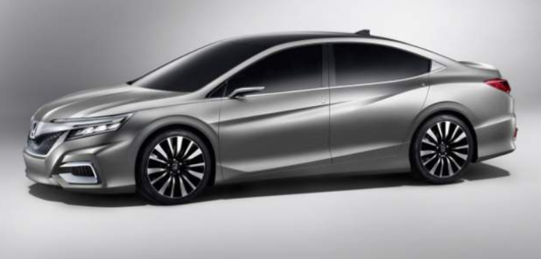 62 The Best 2020 Honda Accord Coupe Redesign