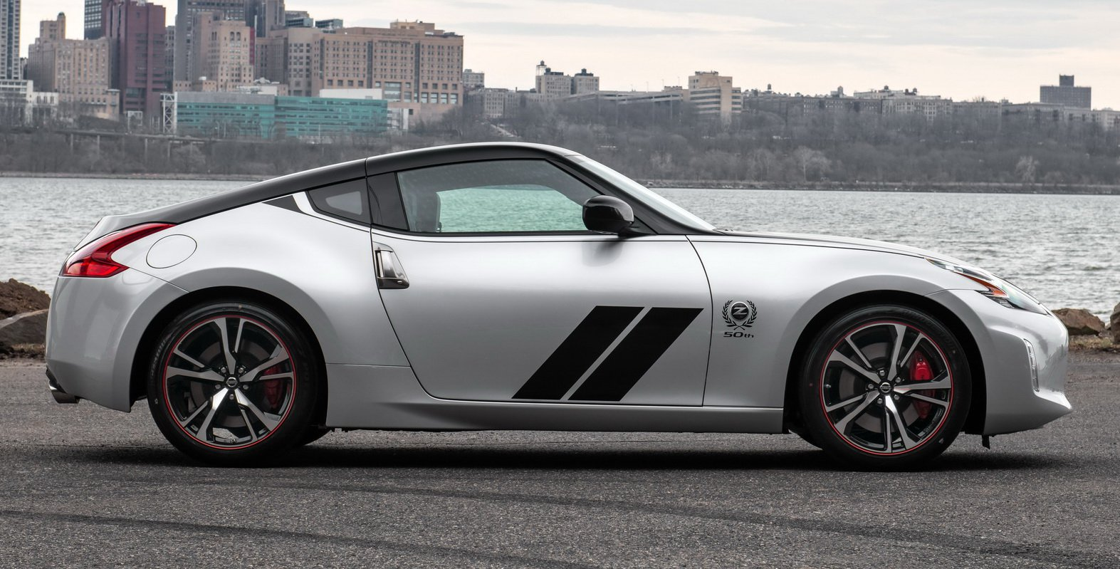 62 The Best 2020 Nissan 370Z Specs
