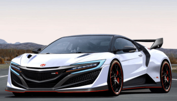 63 All New 2020 Acura Rsx Performance and New Engine