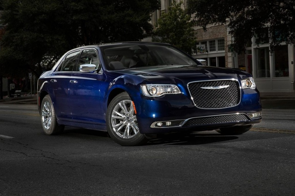 63 New 2020 Chrysler Imperial Specs and Review