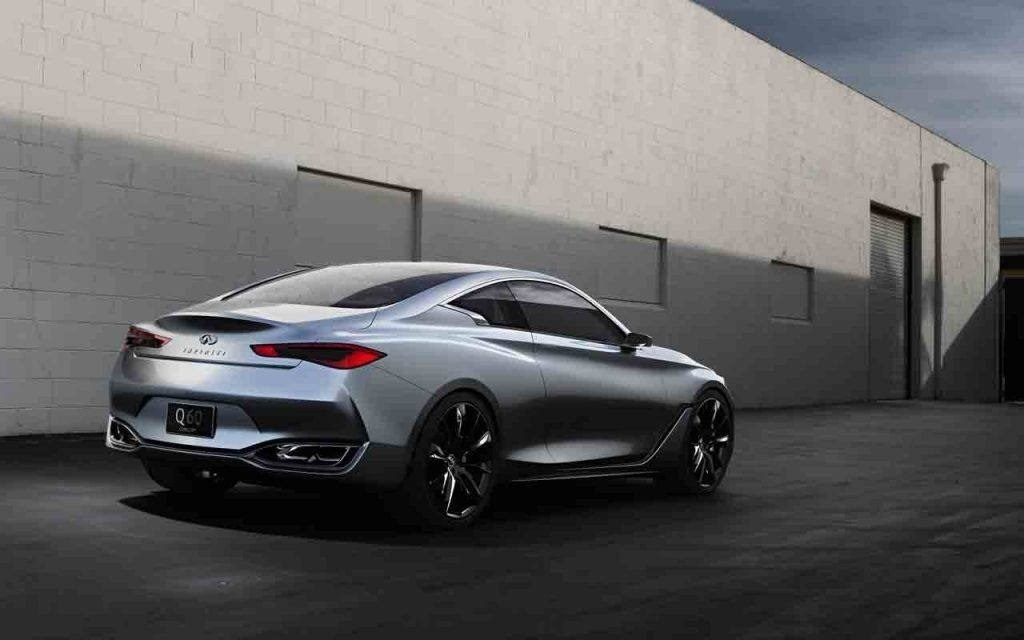 63 The 2019 Infiniti G37 New Model and Performance