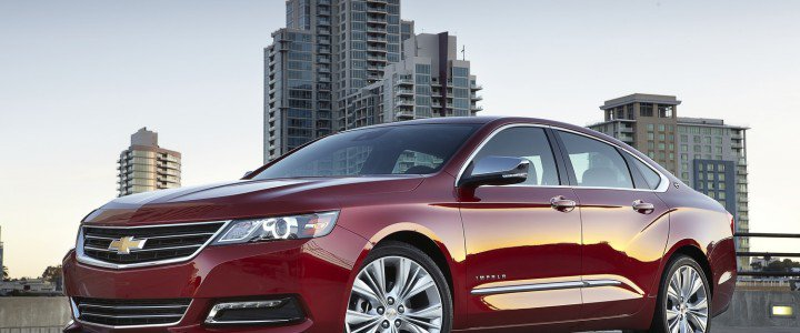 63 The Best 2020 Chevy Impala Ss Ltz Coupe Price Design and Review