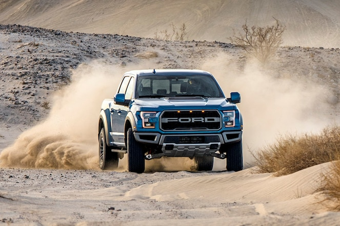 64 Best 2019 Ford F150 Raptor Price and Release date