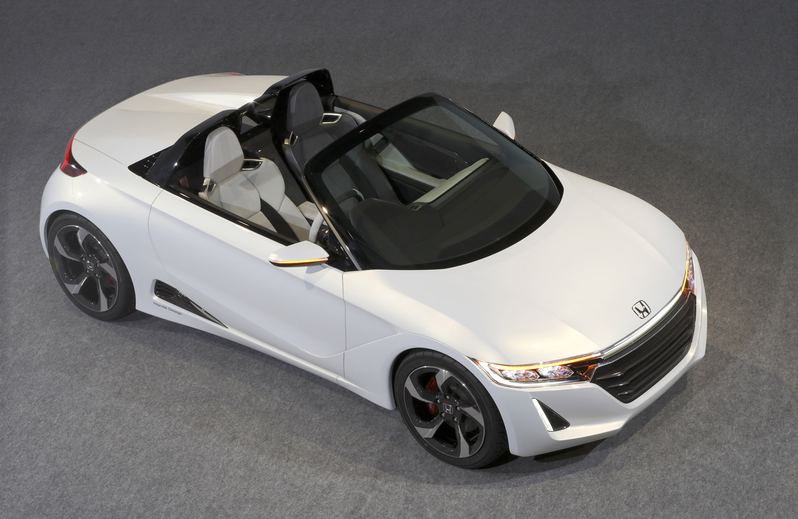 64 Best 2020 Honda S660 Review and Release date
