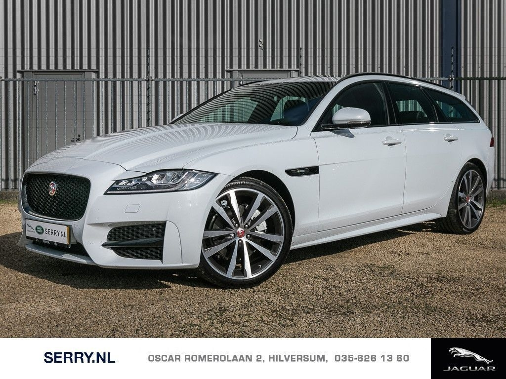 64 Best 2020 Jaguar Xf Rs Price Design and Review