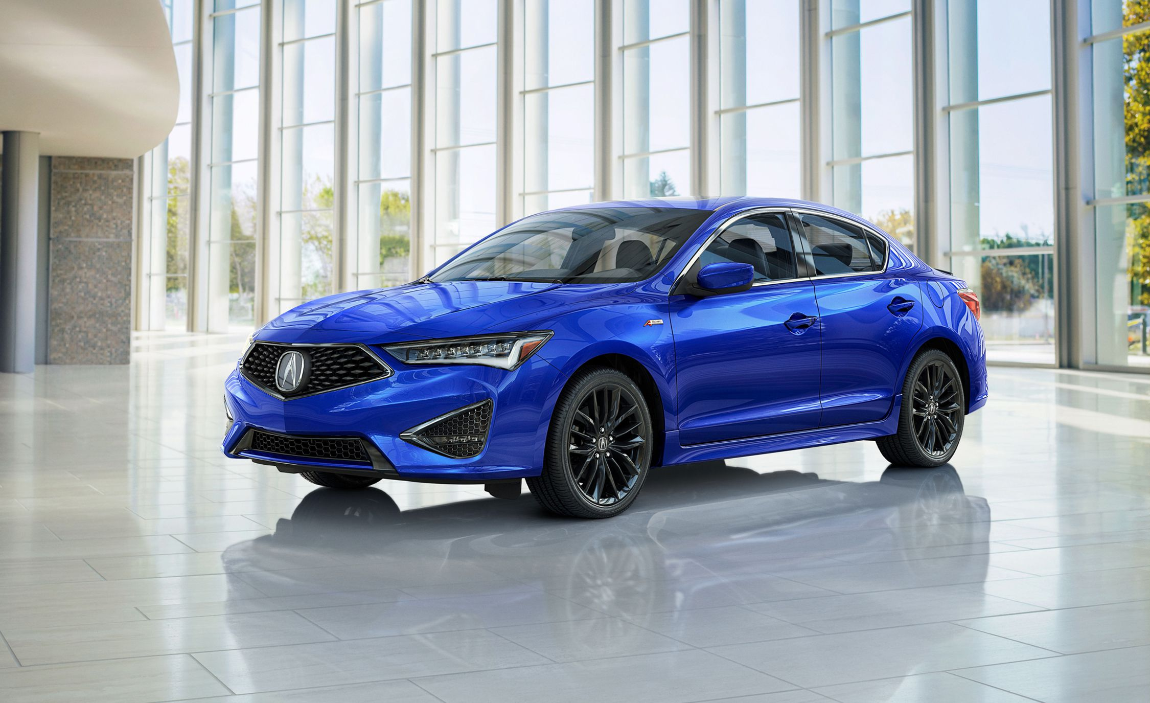 64 New 2020 Acura ILX Photos