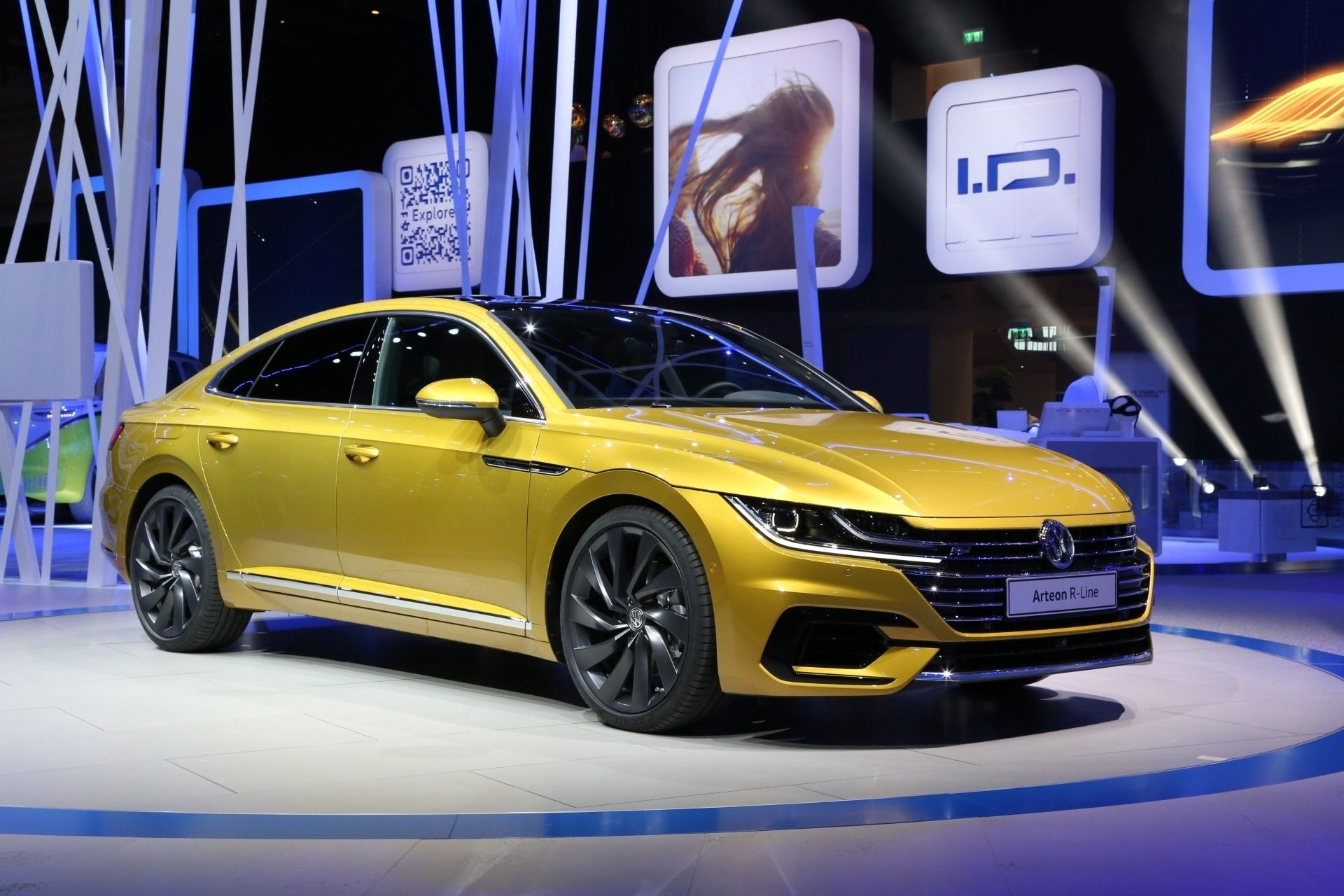 64 New Next Generation Vw Cc New Review