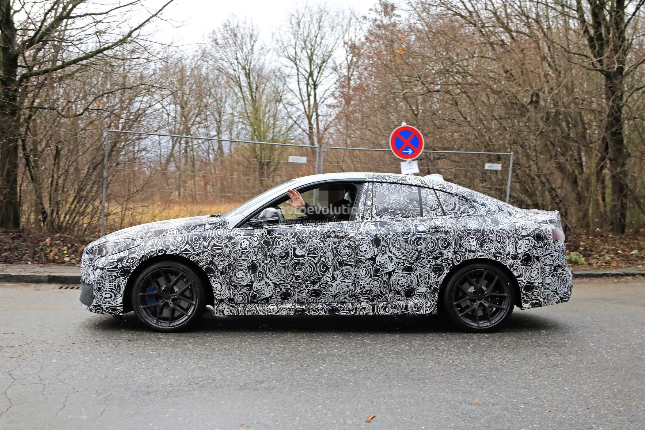 64 The Best 2020 BMW 2 Series Performance