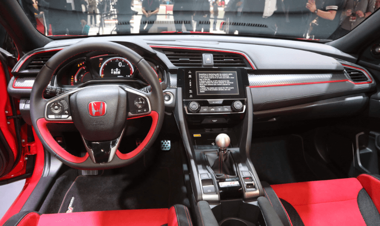 64 The Best 2020 Honda Civic Hybrid Images
