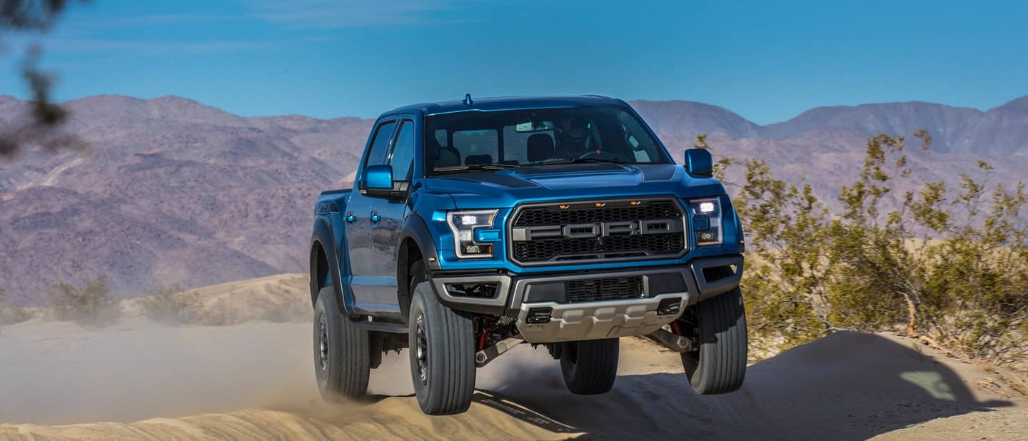 65 A 2019 Ford F100 New Model and Performance