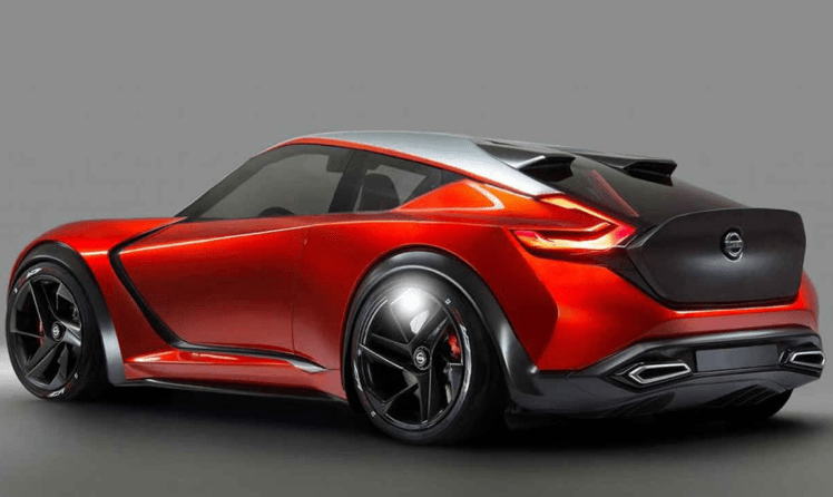 65 All New 2020 Nissan Z Car Redesign