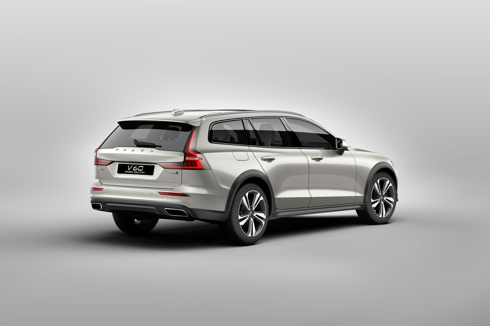 65 Best 2020 All Volvo Xc70 Performance and New Engine