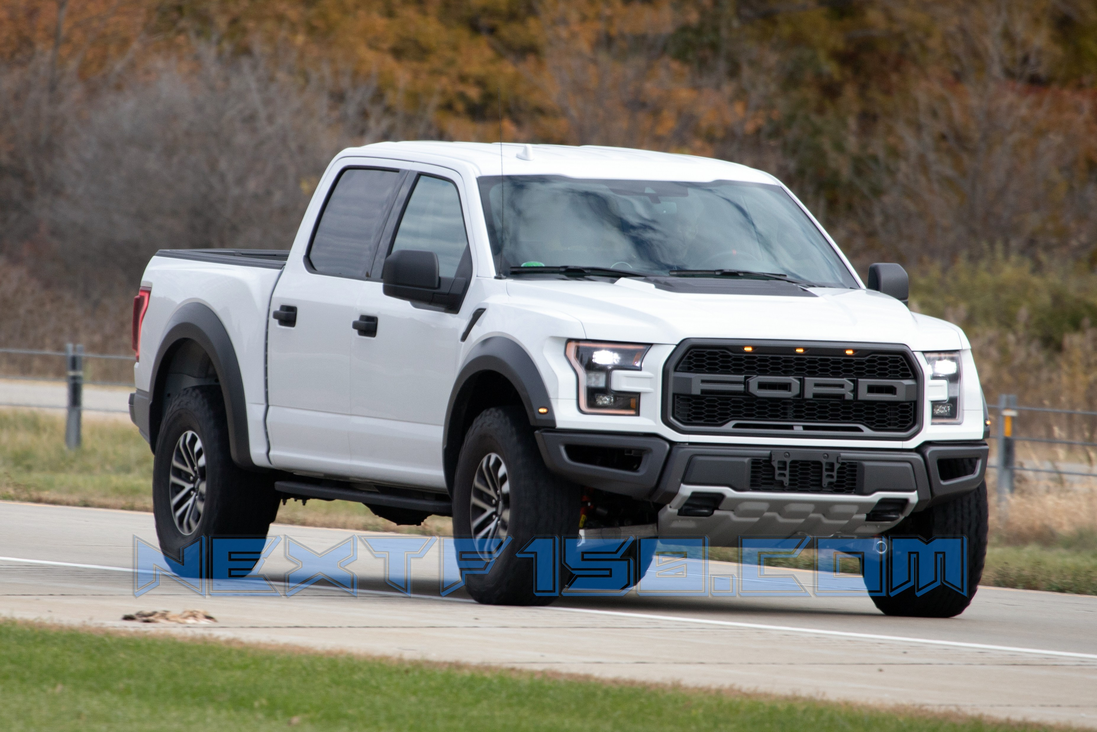 65 Best 2020 Ford F150 Raptor Price Design and Review