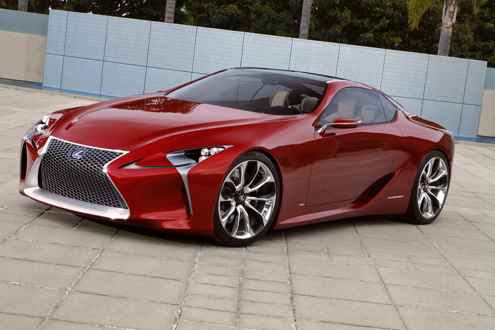 65 Best 2020 Lexus SC Photos