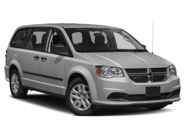65 New 2019 Dodge Caravan Performance and New Engine
