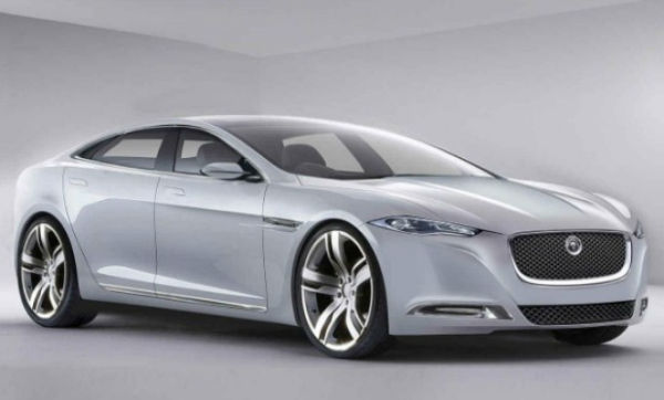65 The 2020 Jaguar XJ Specs