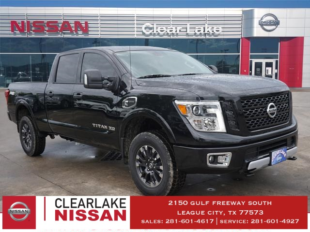 65 The Best 2019 Nissan Titan Xd Price and Review