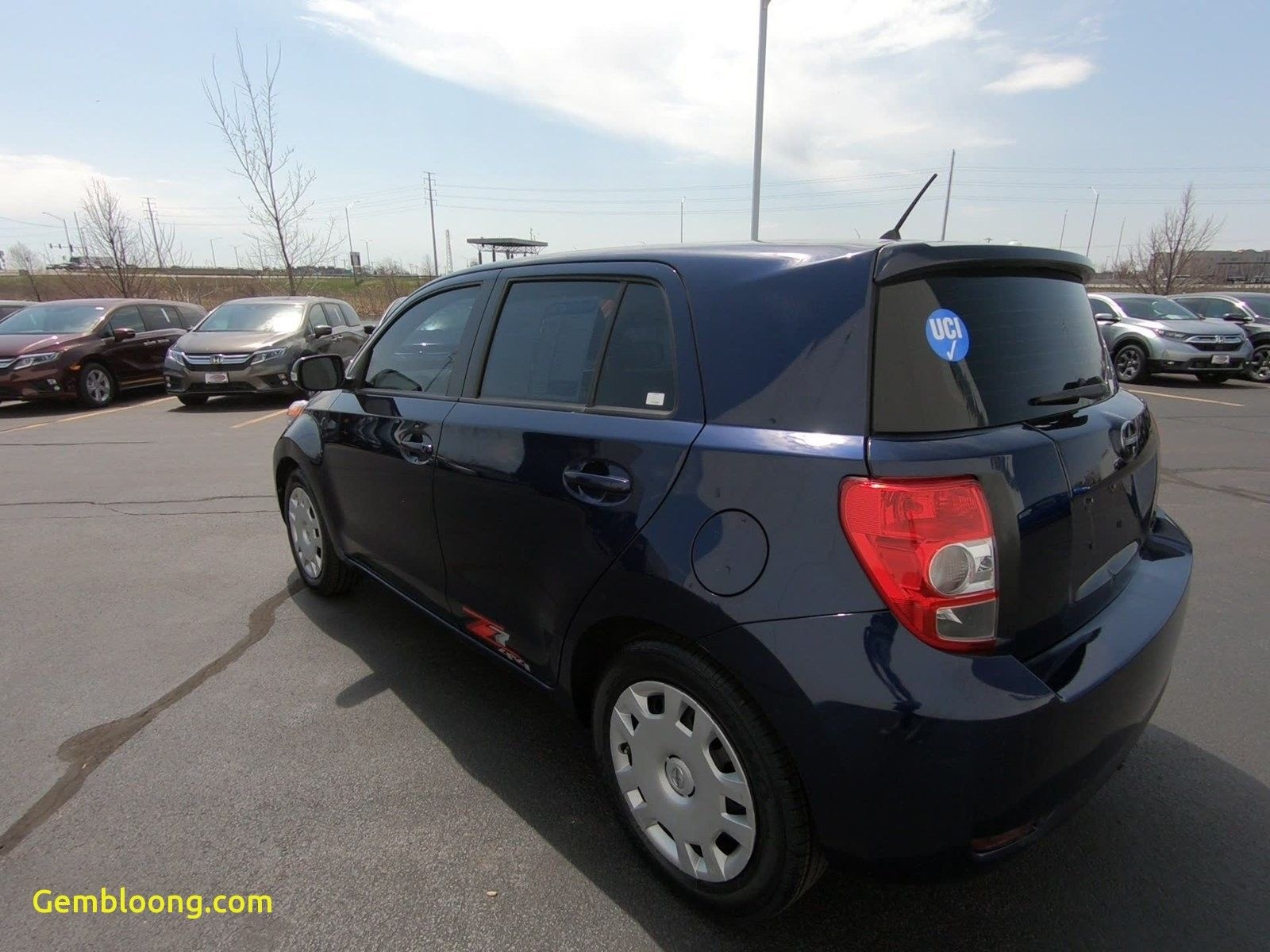 65 The Best 2020 Scion Xd Reviews Price and Release date