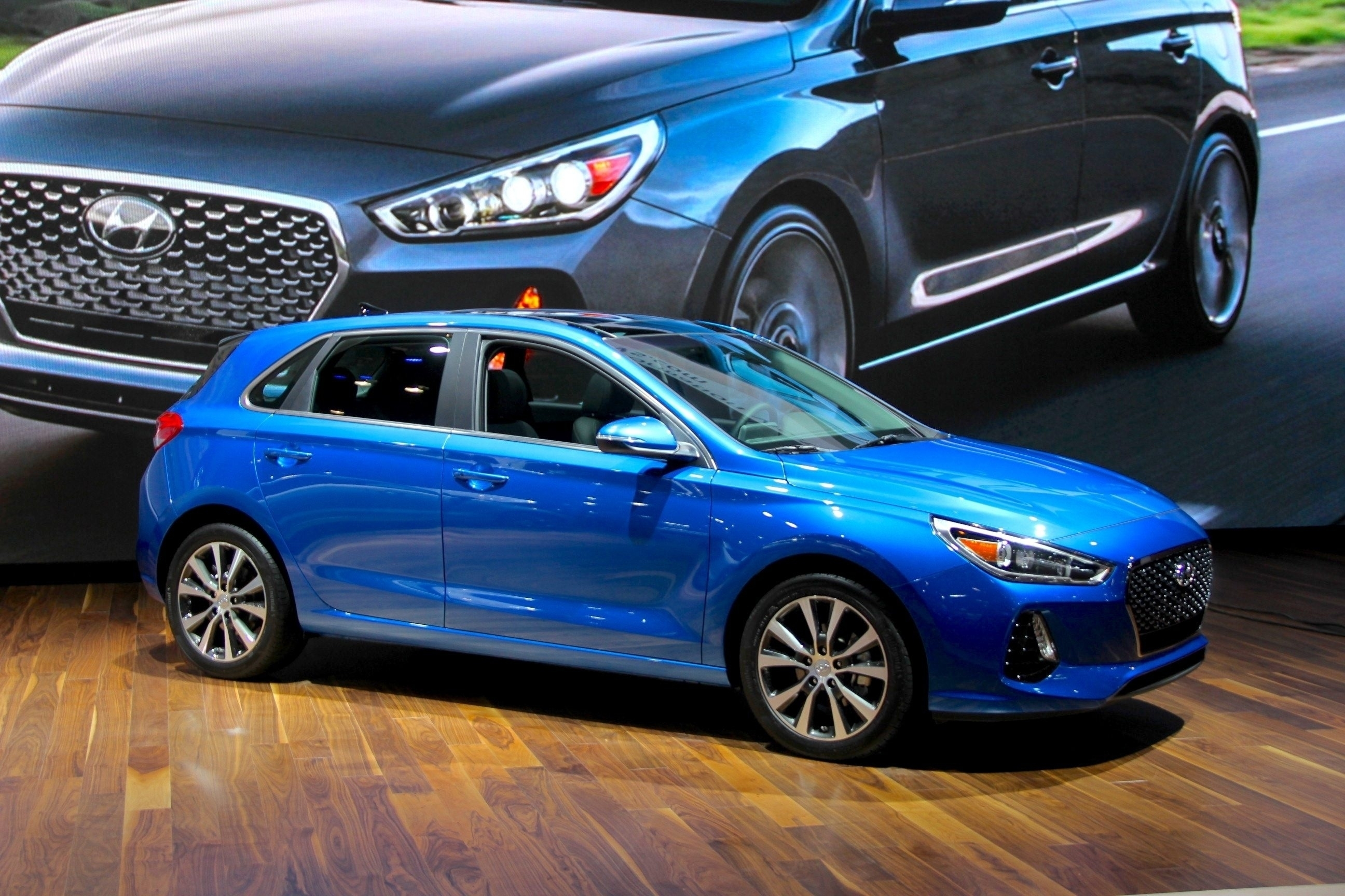 66 Best 2019 Hyundai Accent Hatchback Exterior and Interior