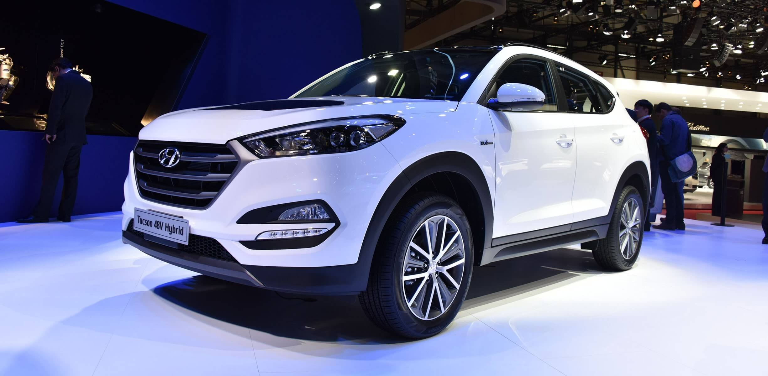 66 Best 2020 Hyundai Ix35 Overview