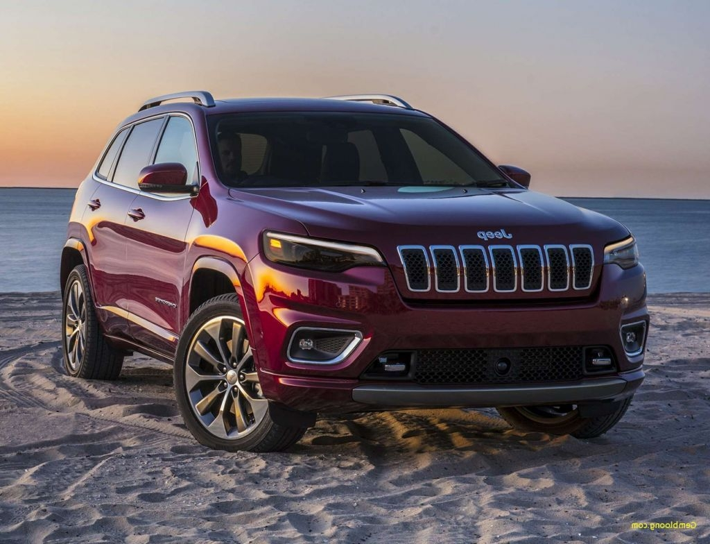 66 Best 2020 Jeep Jeepster Images