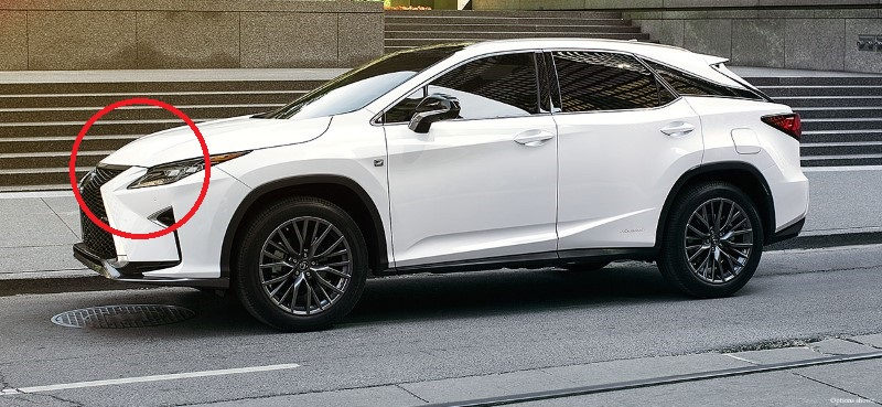 66 Best 2020 Lexus RX 350 Rumors