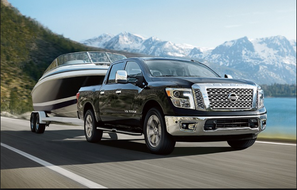 66 Best 2020 Nissan Titan Diesel Overview