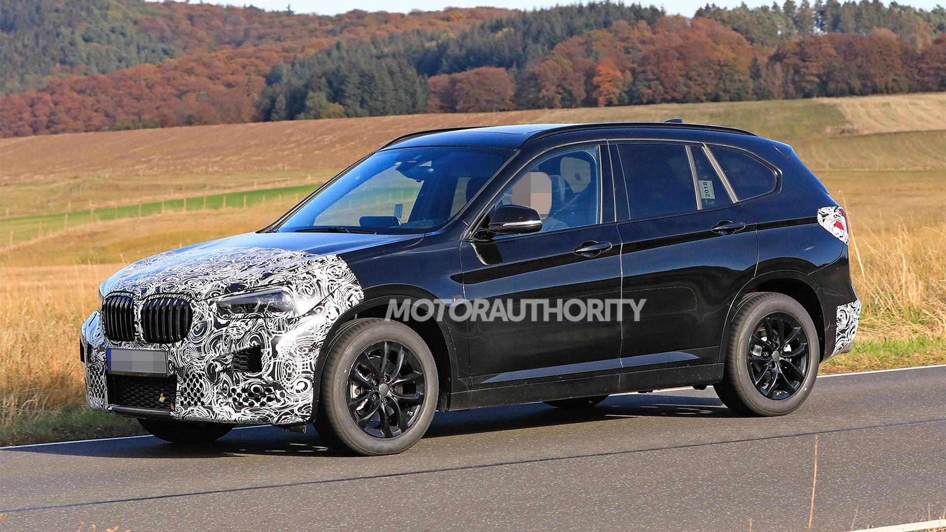 66 The Best 2020 BMW X1 Style