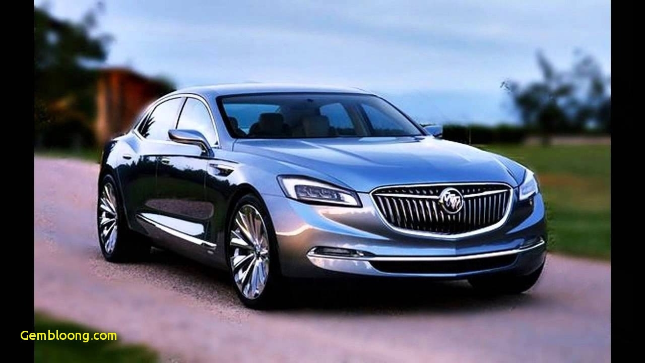 67 Best 2019 Buick Electra Ratings