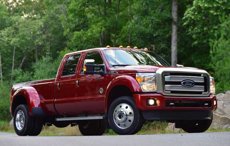 67 Best 2020 Ford F450 Super Duty Picture