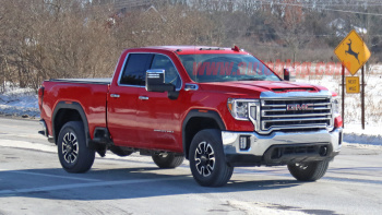 67 Best 2020 GMC Sierra Redesign and Concept