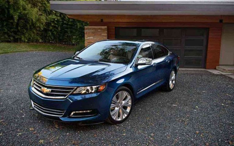complete car info for 67 new 2020 chevy impala ss ltz