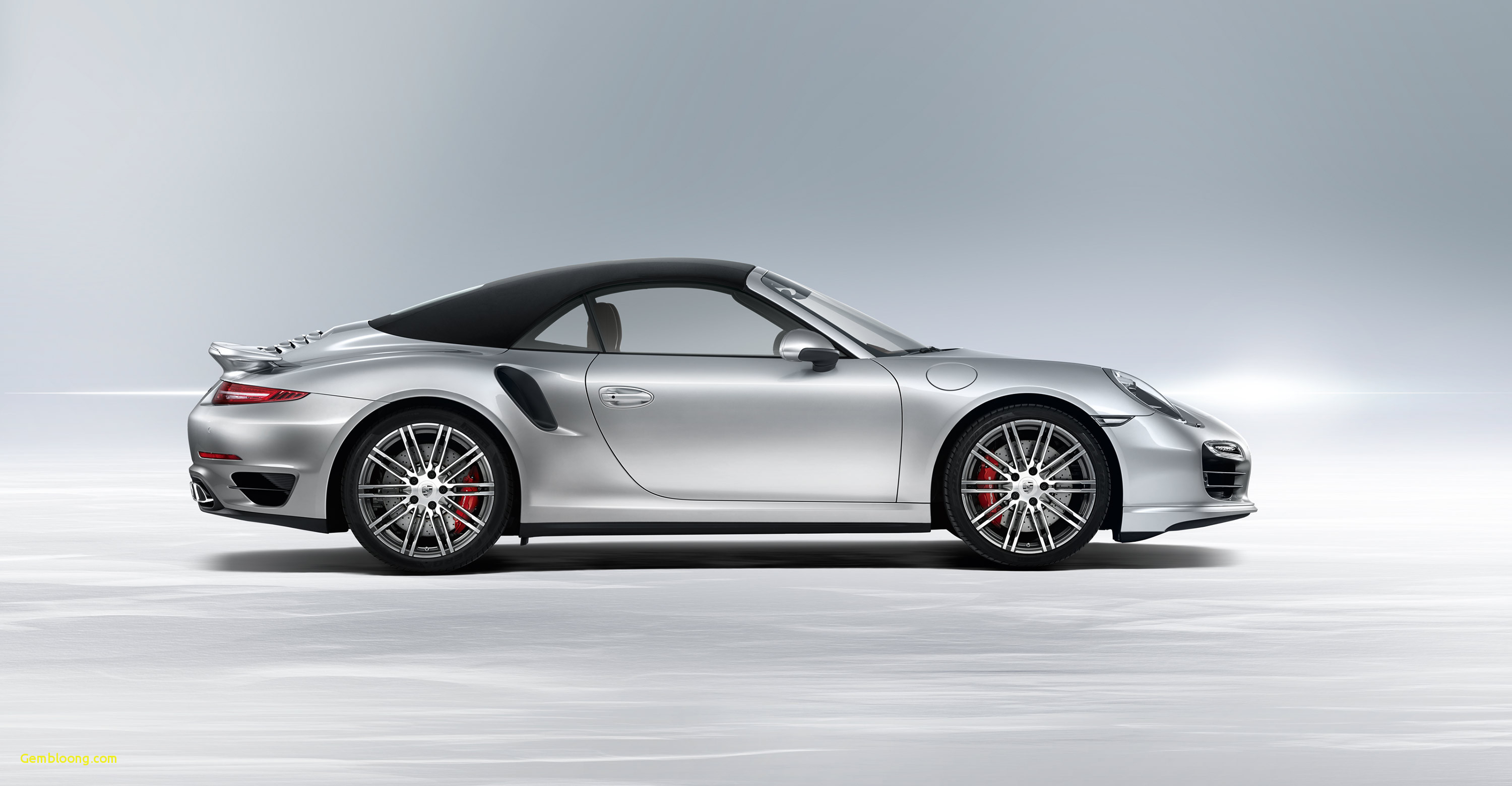 67 New 2020 Porsche Boxster Spyder Price Design and Review