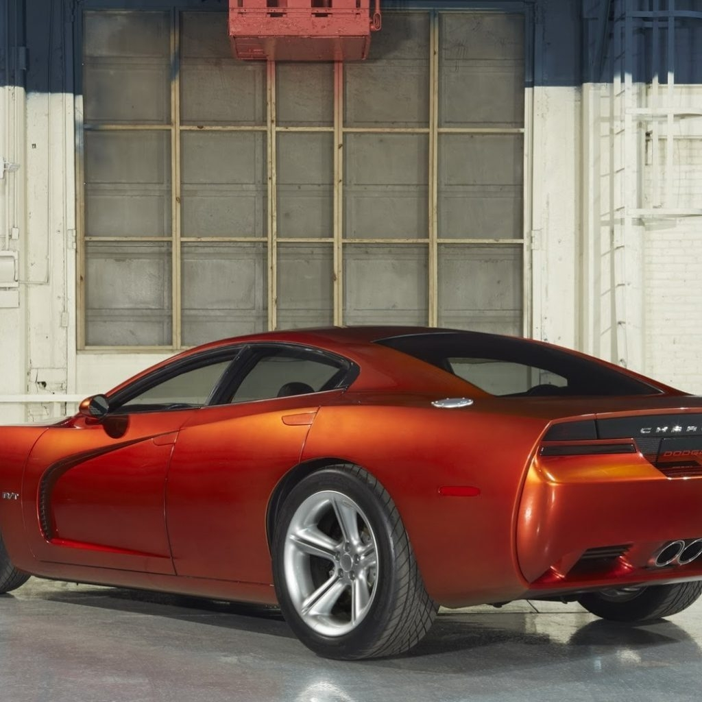67 The 2020 Dodge Challenger Specs and Review