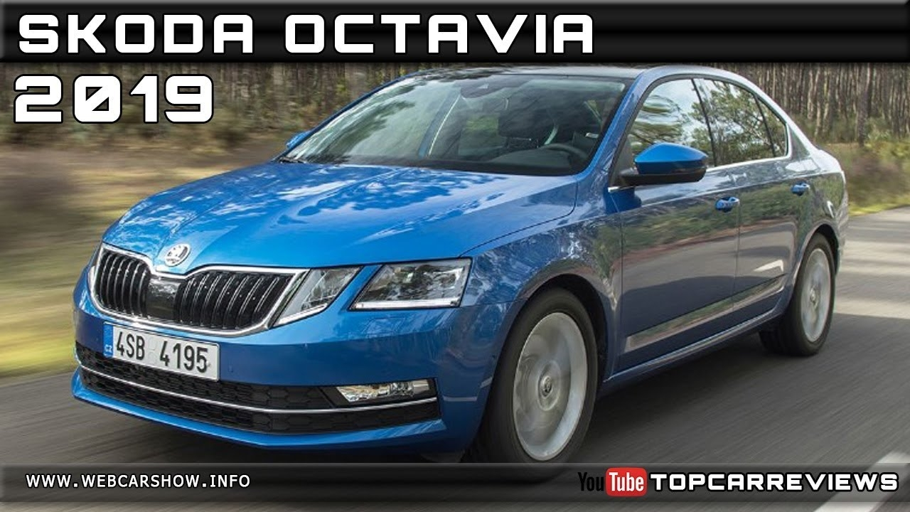 68 A 2019 Skoda Roomster Price Design and Review